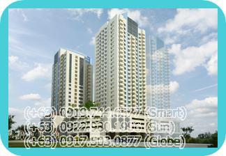 Celadon Park building perspective 300x200