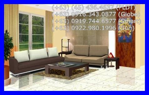 natividad_living_area_scheme_01-600x408